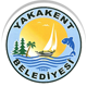 Yakakent Belediyesi - Yakakent - Samsun