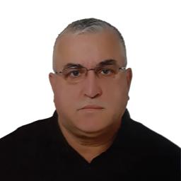 Ahmet CİRİT
