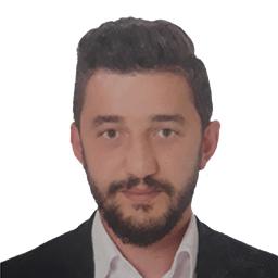 Mustafa KARAGÜLLE